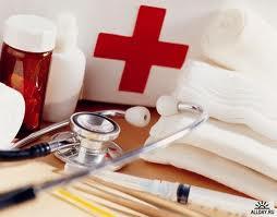 Жительница Приамурья обвиняет медиков  в нарушениях, которые привели к потере почки
