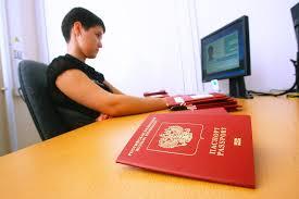 Русскоязычным иностранцам станет проще получать российское гражданство