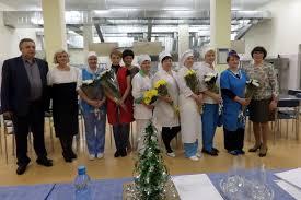 Школьные повара примут участие в конкурсе