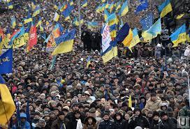 США не намерены вводить в Украину войска