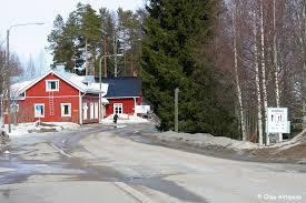 Жителям коттеджей в селе Апрельское обещают вернуть электричество