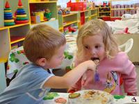 «Штрафы за прогулы» в детских садах признаны незаконными