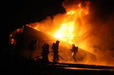 Трагедия в Завитинском районе