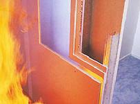 Управление по делам ГО и ЧС Благовещенска взимает штраф за нарушение правил пожарной безопасности