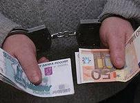 В Амурской области подполковник МВД обвиняется в коррупции