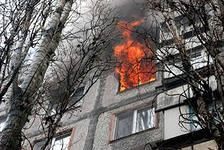 Использование Led технологий не только экономит электроэнергию, но и снижает риск возникновения пожара