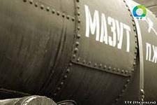 Представителей одной из фирм Амурской области обвинили в хищении 88 миллионов