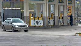 Продавцы горючего ожидают роста цен на бензин