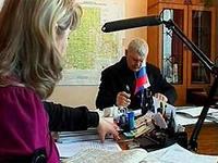 В Амурской области начнет работу группа чиновников