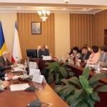 Некоторые чиновники Белогорска лишатся статуса муниципальных служащих