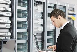 IT-аутсорсинг приносит огромную пользу предпринимателям среднего и малого бизнеса