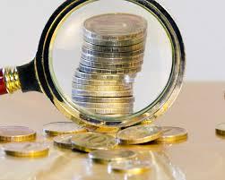 Губернаторы будут ограничены в правах для получения кредитов