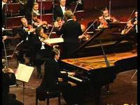Концерт № 1 П.И.Чайковского впервые прозвучал в авторской версии