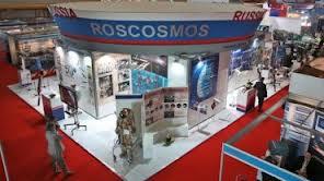 Роскосмос опубликовал государственную программу «Космическая деятельность России на 2013-2020 годы».