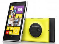Microsoft стала обладателем бизнеса Nokia по производству сотовых, сматрфонов и планшетов