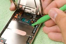 Правильный выбор мастерской для качественного ремонта iPhone
