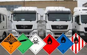 Новые требования безопасности  для Амурских перевозчиков