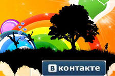 Основатель «ВКонтакте» покидает свое детище