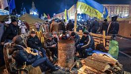 Жители Приамурья опасаются широкомасштабной войны на Украине