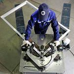 В Амурской области скоро появится завод, производящий светопрозрачные конструкции