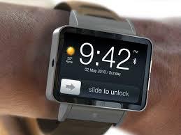 По мнению аналитиков, часы iWatch ожидает просто небывалый успех на рынке