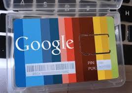 Компания Google стала Интернет-провайдером