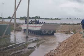 Правительство Амурской области решает вопрос с перевозками