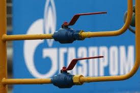 Первый стык «Силы Сибири» планируется сварить к августу