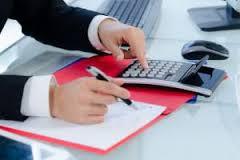 Программы, предназначенные для бухгалтерского учета