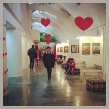Выставка фотографий «С любовью к прекрасному»