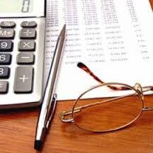 Как правильно провести анализ финансового состояния предприятия
