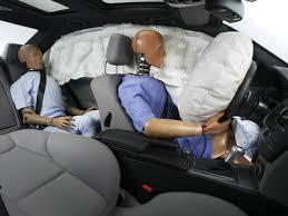 Honda, Nissan и Mazda отзывают автомобили