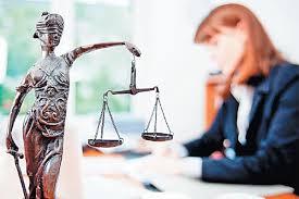 Утвержден план перехода к «адвокатской монополии»