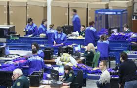 Логистический почтовый центр появится в  Хабаровске