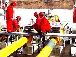 Договоренности об авансе между CNPC и «Газпромом»