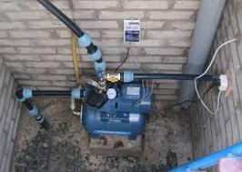 «Амурские коммунальные системы» не смогли освоить инвестиционные средства, выделенные на водоснабжение