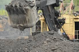 Огоджинское угольное месторождение будет освоено с участием китайской корпорации