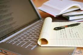Особенности и задачи, характерные для перевода технических текстов