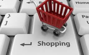Сегодня изменяются предпочтения онлайн-покупателей