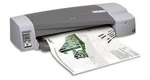 Рынок принтеров большого формата неуклонно разрастается