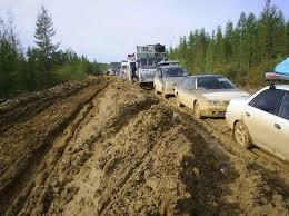 Расходы на трассу «Лена» должны быть сокращены ради восстановления инфраструктуры Крыма
