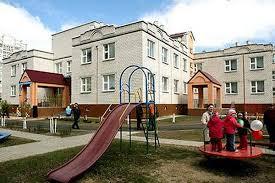 В Благовещенске началась выдача путевок в детские сады
