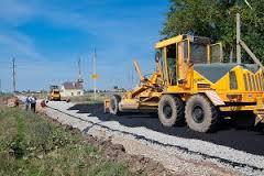На рынок Туркмении будет поставляться  строительная и дорожная техника из России