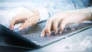 Роскомнадзором избраны первые блогеры для осуществления регистрации