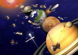 Средства на финансирование космических исследований будут перенаправлены