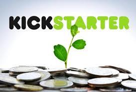 Инвестиции на Kickstarter собирают с целью проекта стабилизаторов для iPhone