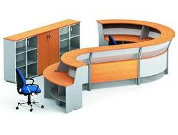 Гостиничная и офисная мебель