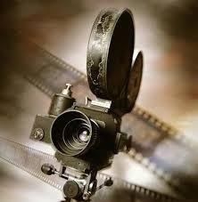 Клуб кинолюбителей в Благовещенске