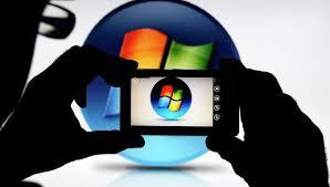 Новости от компании Microsoft
