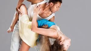 О латиноамериканских танцах